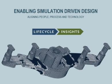 Abilitare la progettazione guidata dalla simulazione