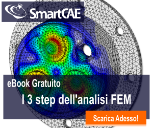 SmartCAE - eBook Analisi FEM