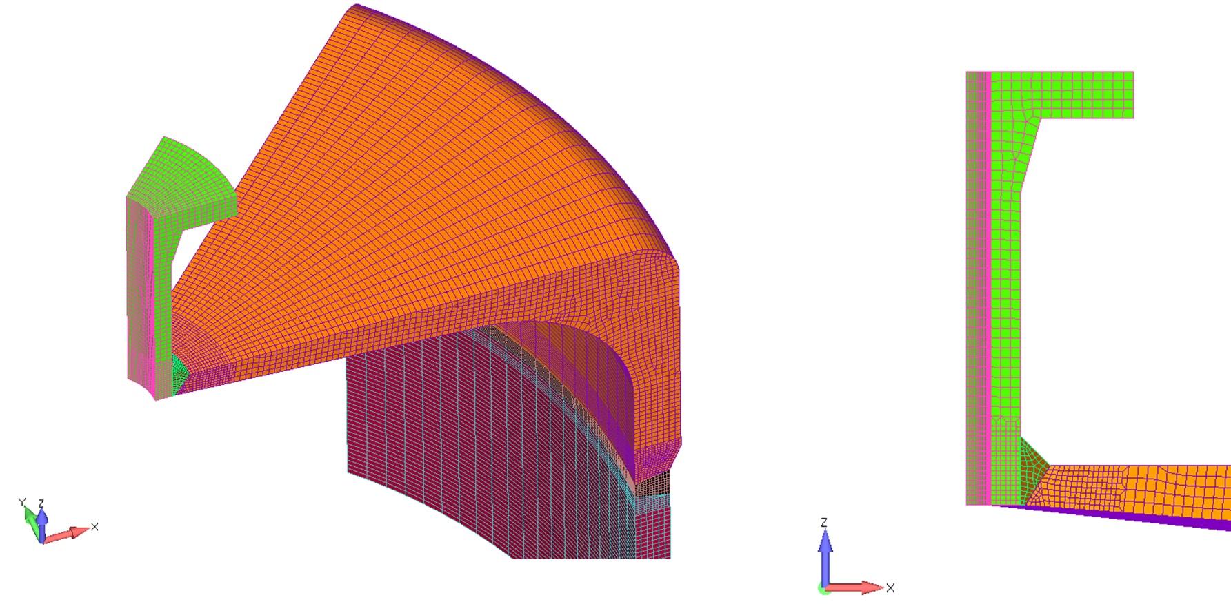 Figura 1 - Caso di esempio